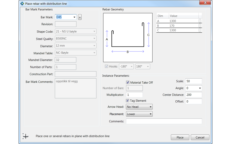 how to export sheets in revit to pdf